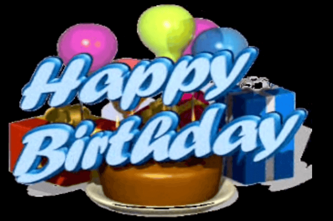 hoy-es-tu-cumpleaños