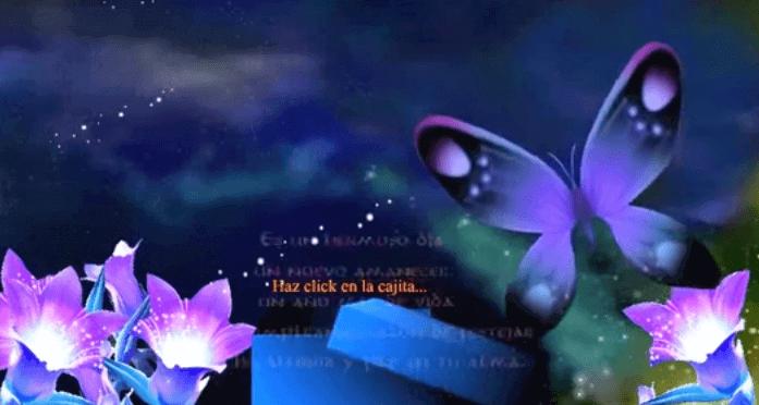 videos bonitos para felicitar cumpleanos