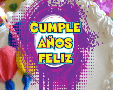 video-de-cumpleanos-feliz-tarjetas-animadas