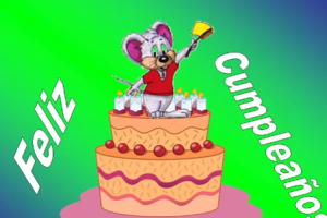 video-cumpleanos-feliz-cancion-infantil