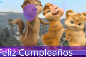 video-cumpleanos-feliz-las-ardillas