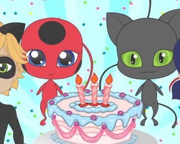 cancion-cumpleanos-feliz-ladybug-cat-noir