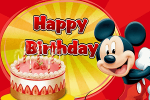cancion-cumpleanos-feliz-mickey-mouse