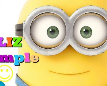 video-cumpleanos-minions-divertido