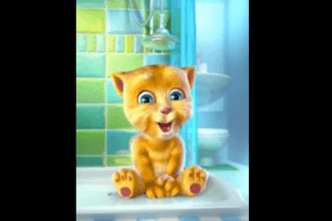 video-cumpleanos-talking-tom