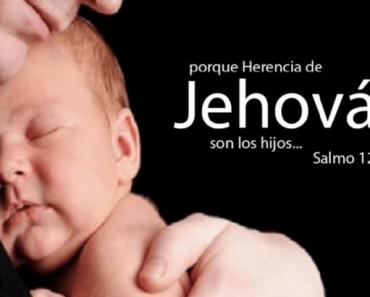 Videos-de-Cumpleanos-Cristianos-para-un-sobrino