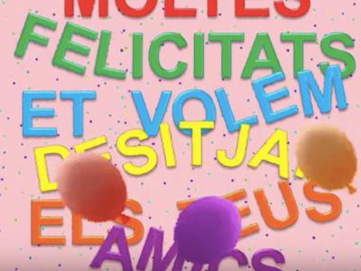 felic-aniversari-catala