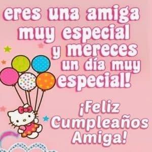 Feliz-Cumpleaños-Amiga-Especial