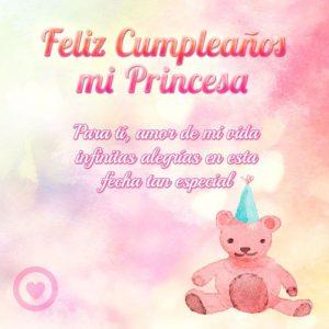 postal-feliz-cumpleaños-hija