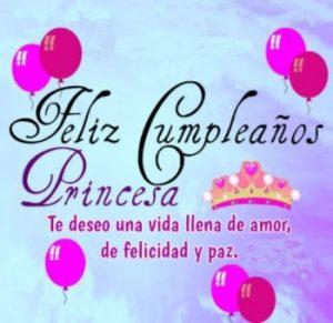 tarjeta-feliz-cumpleaños-hija-princesa